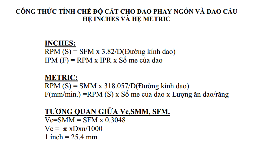 CONG-THUC-TINH-CHE-DO-CATpng_Page1.png