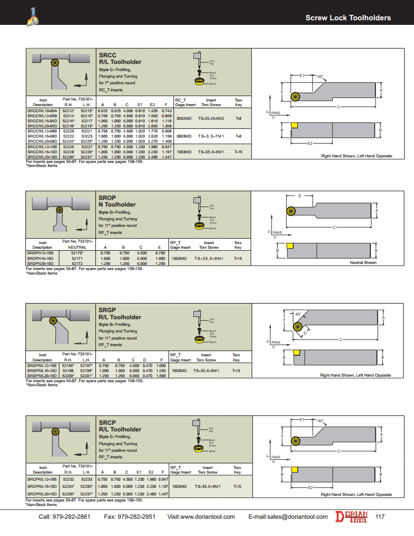 dorian_tool_TurningTools_CarbideInserts_png_Page119.png